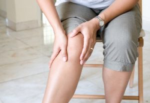 Лечение суставов лазером