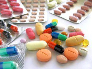 Восстановление микрофлоры у женщин после антибиотиков