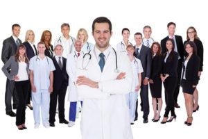 Физиотерапия шарлатанство и реальность