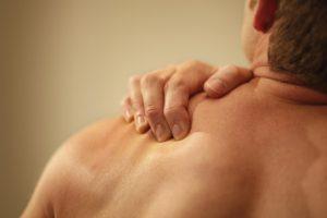 Восстановление после разрыва связок плечевого сустава