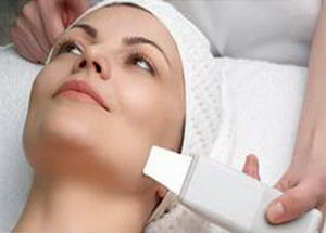 Физиотерапия в косметологии