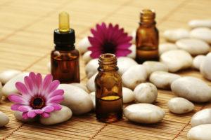 Как выбрать масло для массажа в аптеке