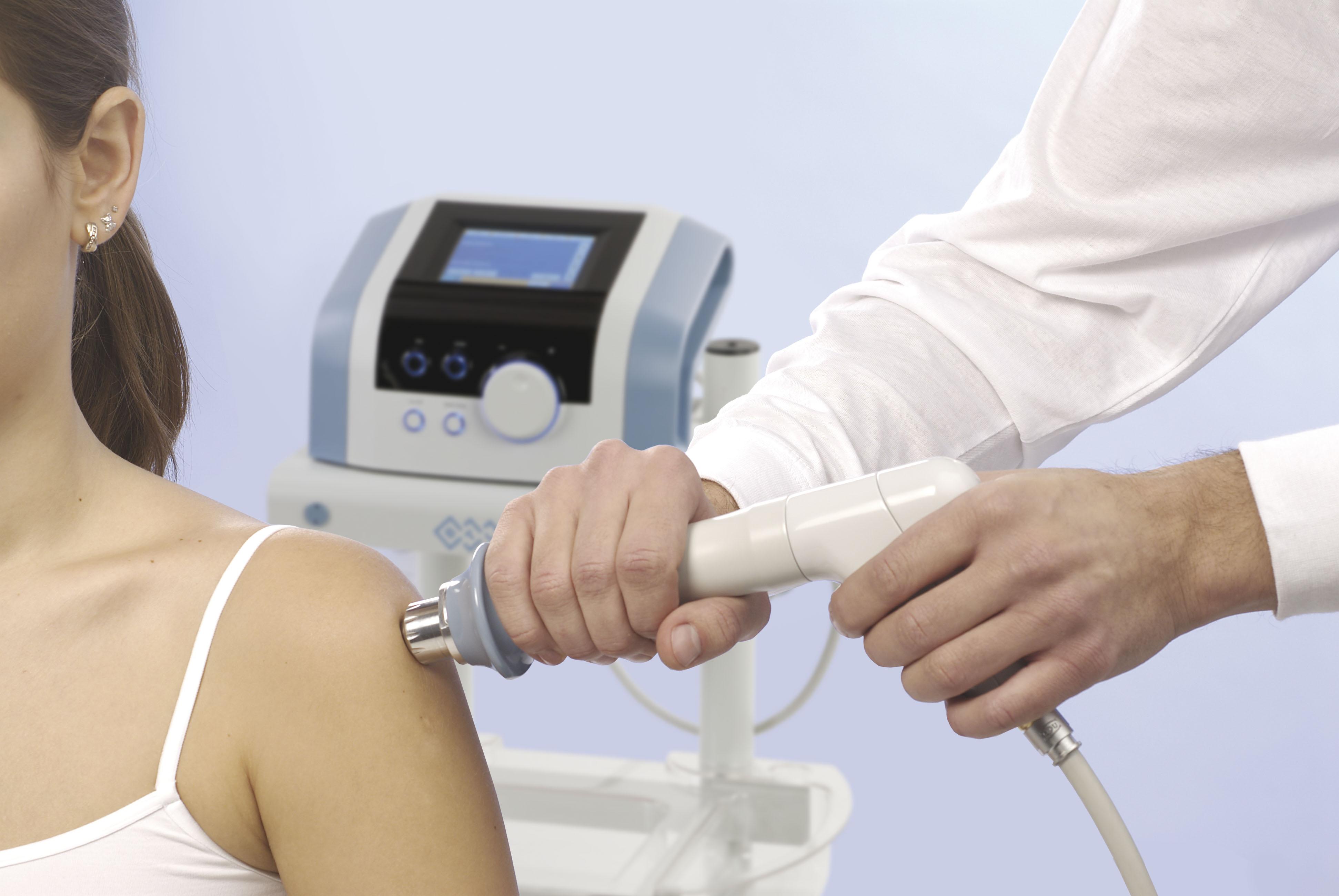 Ударно-волновая терапия показания и противопоказания