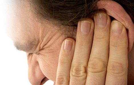 Эпитимпанит и мезотимпанит немедикаментозное лечение и реабилитация