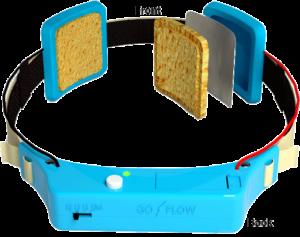 Электростимуляция транскраниальная механизм действия показания и противопоказания