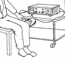 СМВ терапия показания и противопоказания