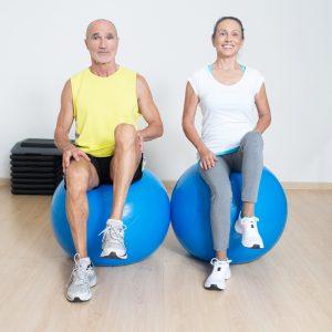 противопоказания при артрозе коленного сустава