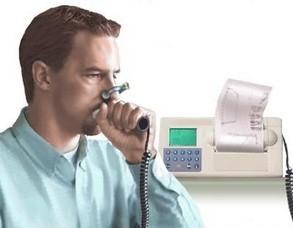 Лечение бронхиальной астмы у взрослых физиотерапия