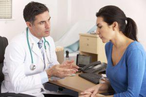 Нейроциркуляторная дистония по гипертоническому типу поможет ли физиотерапия