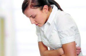 Альгоменорея принципы физиотерапии