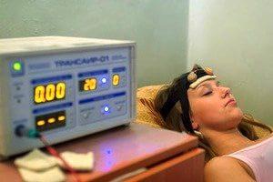 Гипертиреоз симптомы и лечение у женщин физиотерапия