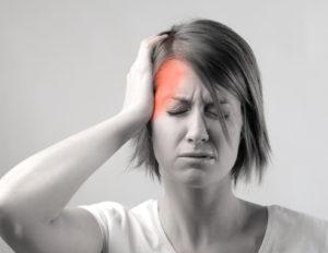 Как лечить мигрень физиотерапия