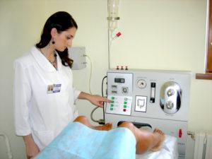 Колоногидротерапия показания и противопоказания