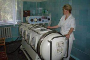 Острый и хронический остеомиелит симптомы и лечение физическими факторами