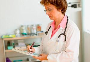 Гломерулонефрит симптомы и лечение физическими факторами