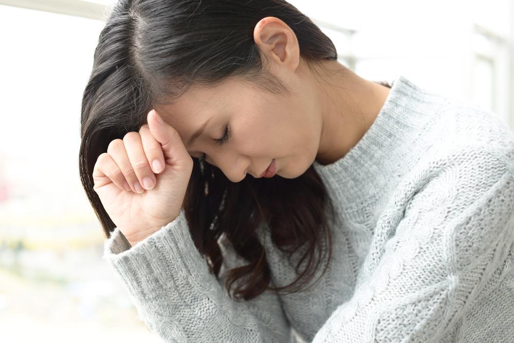 Нейроциркуляторная дистония (НЦД) по гипертоническому типу: симптомы и лечение