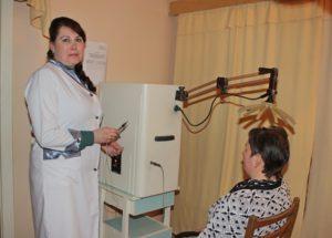 Болезнь Рейно симптомы и лечение физиотерапия
