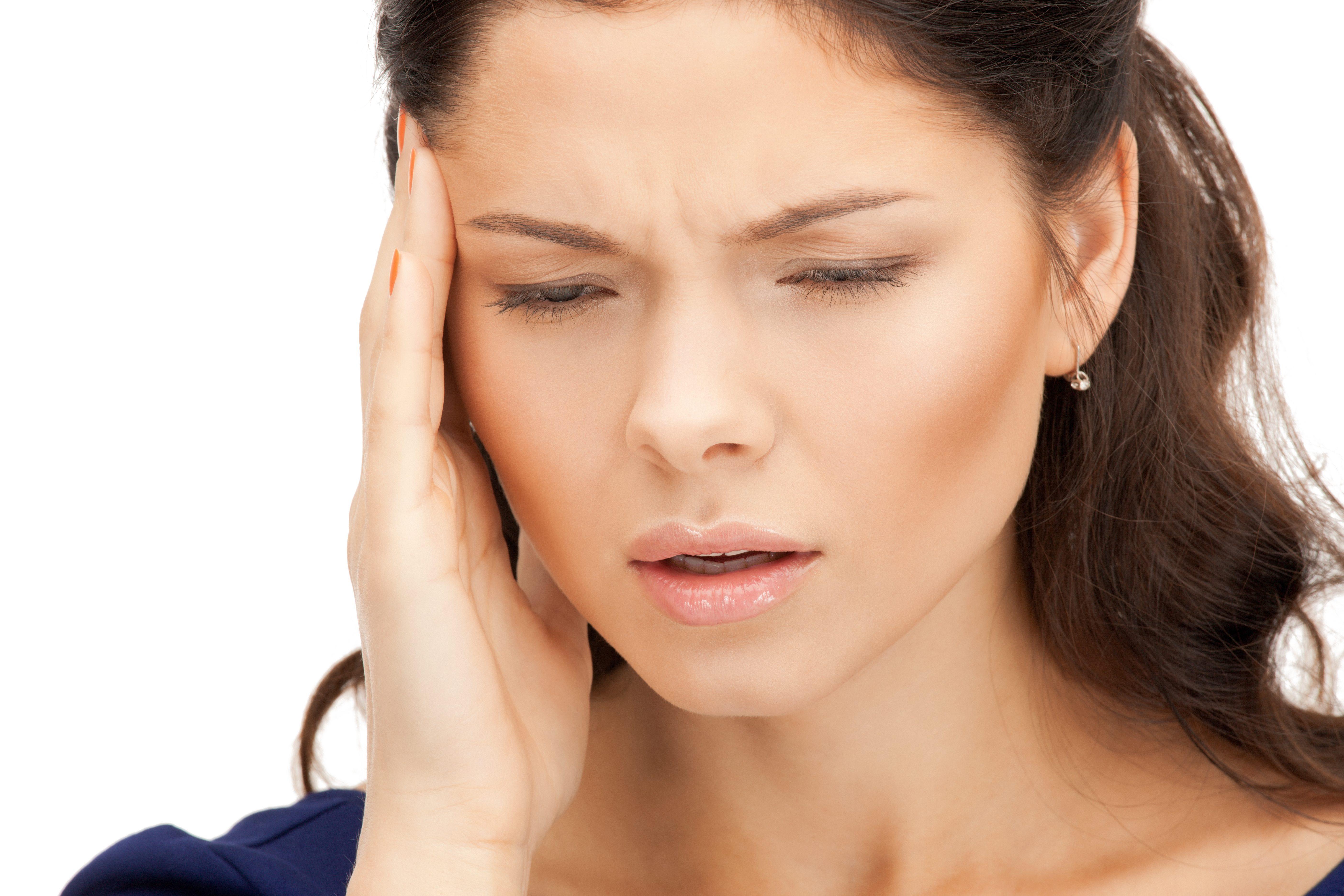 Невралгия тройничного нерва симптомы и лечение физиотерапия