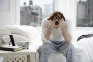 Признаки простатита у мужчин и его лечение физическими факторами