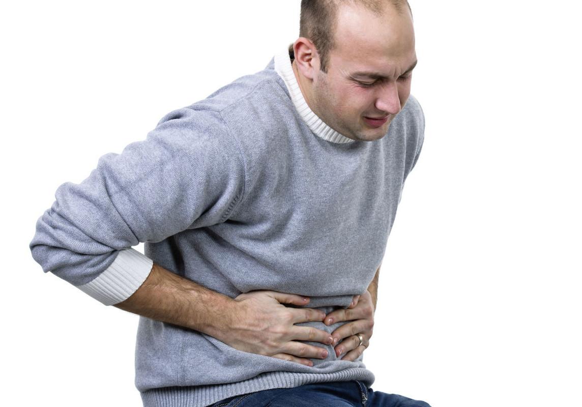 Хронический холецистопанкреатит немедикаментозное лечение