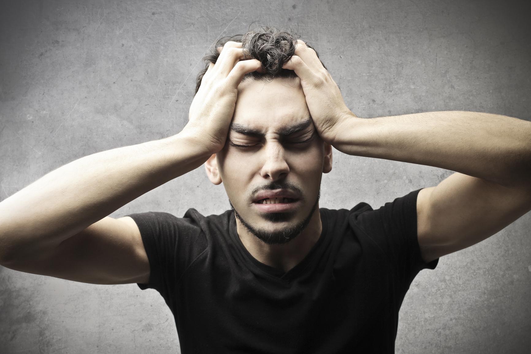 Энцефалит головного мозга восстановление после болезни