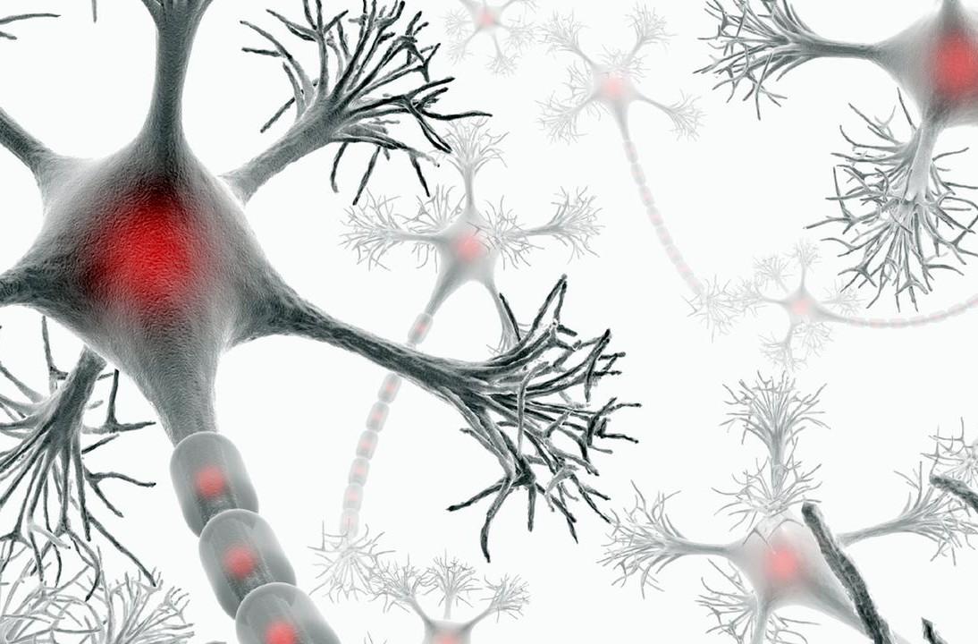 Рассеянный склероз симптомы и лечение физическими факторами