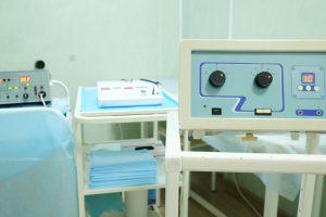 криотерапия механизм действия показания и противопоказания