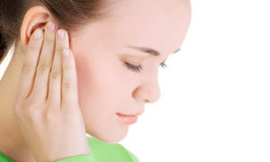Евстахиит симптомы и лечение физическими факторами