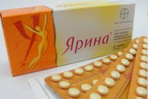 ПМС у девушек лечение физическими факторами