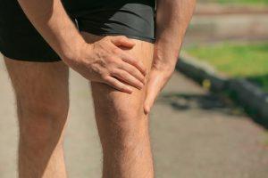 Далечение периартрита коленного сустава вдомашних условиях травмы бегунов тазобедренный сустав