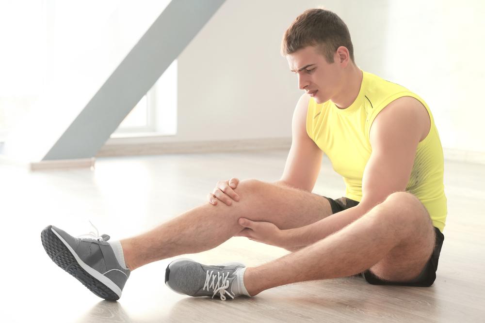 Милта для коленного сустава сено лечить суставы
