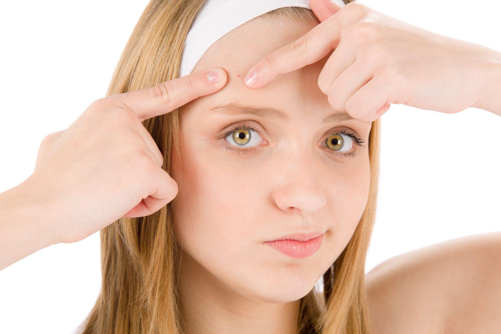 Лечение акне у взрослых и подростков какие методы физиотерапии применяются