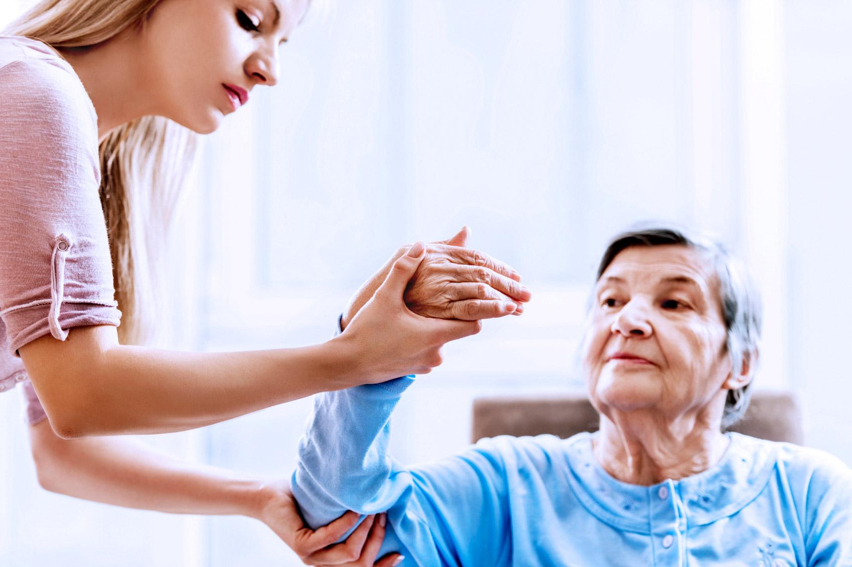 Остеохондроз поясничного отдела: лечение в домашних условиях