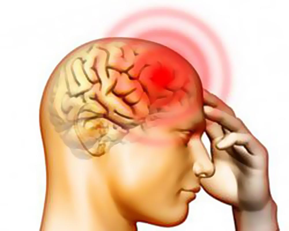 Церебральный арахноидит восстановление после болезни