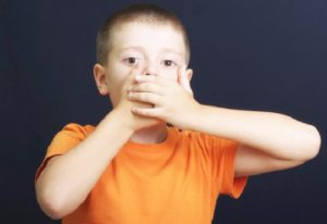 Герпесный стоматит лечение у детей физиотерапия