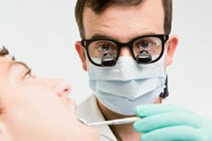 Глоссит языка немедикаментозные методы лечения