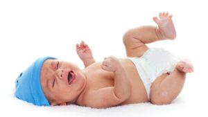 Опрелости у новорожденных чем лечить физиотерапия