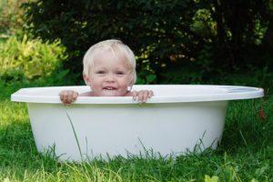 Рахит у детей симптомы и лечение физическими факторами