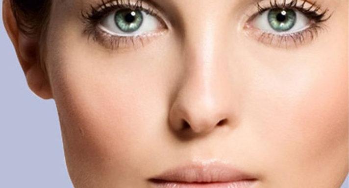 Искривление носовой перегородки лечение и реабилитация