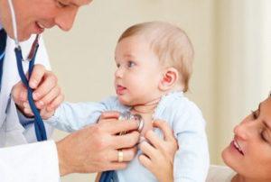 Врожденный порок сердца у детей симптомы физиолечение