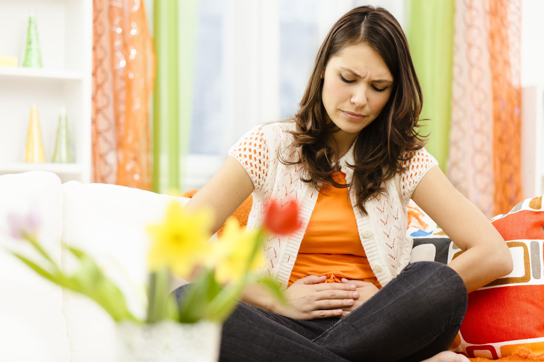 Нейрогенный мочевой пузырь у женщин лечение методами физиотерапии