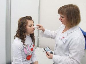 Флегмона челюстно-лицевой области методы физиолечения