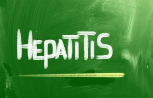 Хронический гепатит С как лечить физиотерапия и реабилитация