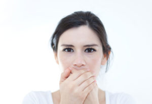 Язва декубитальная в полости рта физиотерапия