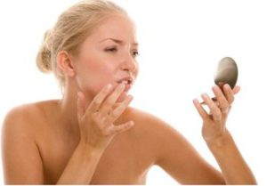 Герпес на губах причины физиотерапия