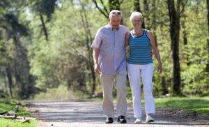 Аденома простаты у мужчин симптомы лечение физическими факторами
