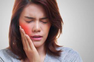 Воспаление слюнных желез симптомы лечение физическими факторами