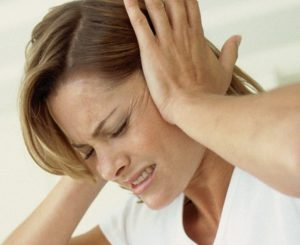 Как лечить глаукому физическими факторами