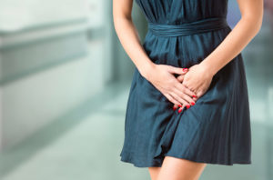 Хронический цистит у женщин симптомы и лечение физическими факторами