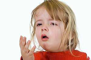 Профилактика туберкулеза у детей